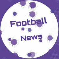 Football news Channel