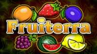 Fruiterra Game